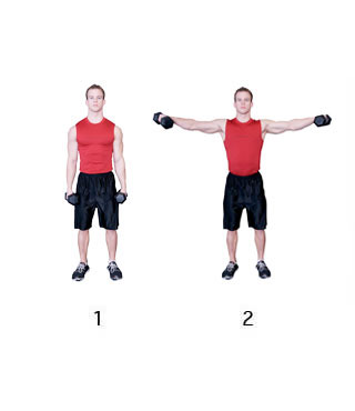 dumbbell_lateral_raise